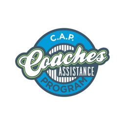 Coaches Assistance Program