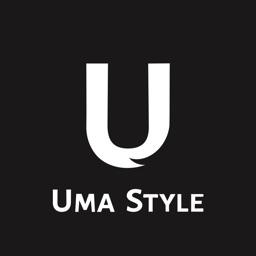 Цифровой стилист UMA STYLE