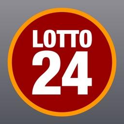 ergebnis lotto