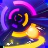 Smash Colors 3D: Rush Circles - iPhoneアプリ