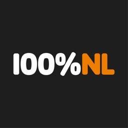 100PNL