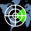 Cell Phone Tracker - GPX
