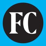 Fast Company Magazine App на пк