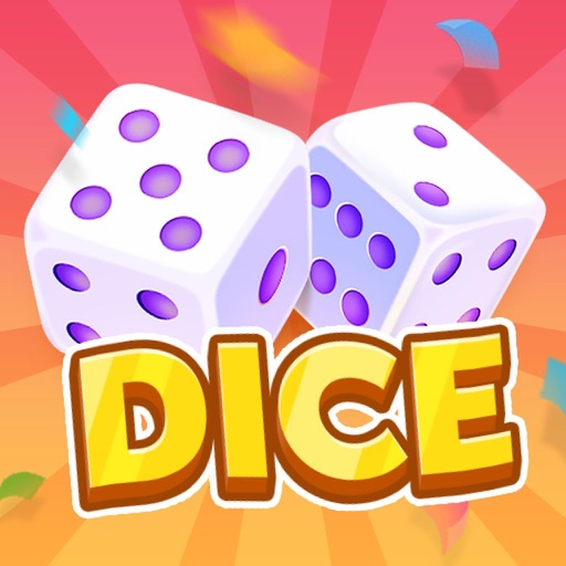 Dice Master - Easy and Fun