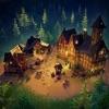 Empire: Age of Knights - iPadアプリ