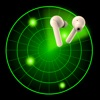 Gizmo Finder: my lost earpods
