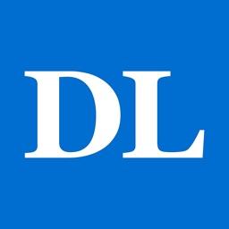 Detroit Lakes Tribune E-paper