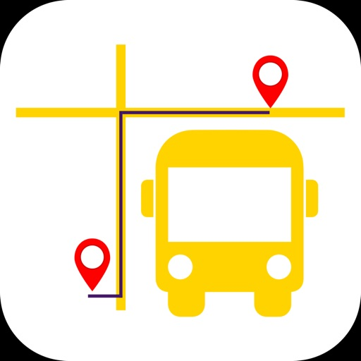 Transport Manager (i-Follow) by Ifollow