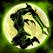 Shadow of Death: 어둠의 기사