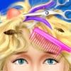 プリンセスヘアサロン:スパゲーム - iPhoneアプリ