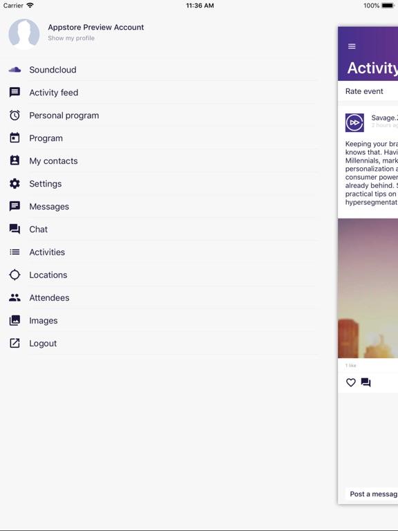https://is5-ssl.mzstatic.com/image/thumb/Purple124/v4/a6/f6/ba/a6f6bae9-fe8e-7b8c-3808-8e14c00abb00/source/576x768bb.jpg