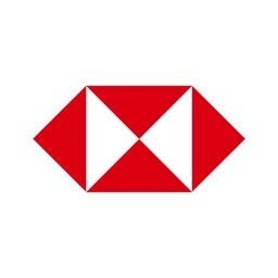 HSBC Overseas Account Opening