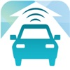 タフ・つながるクルマの保険 - iPhoneアプリ
