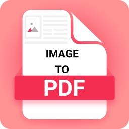 Image to PDF Convert:Photo PDF