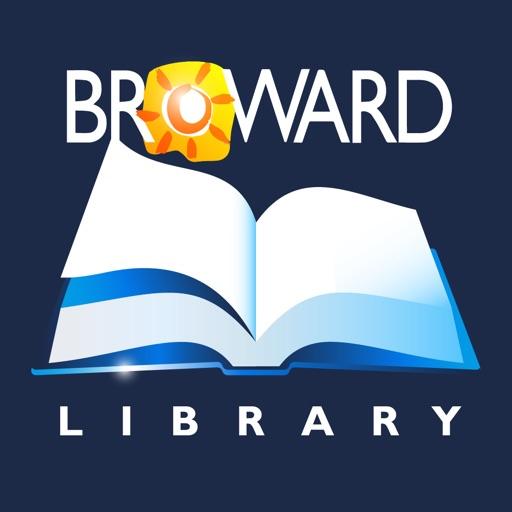 Broward County Libraries