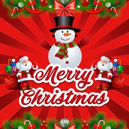 Christmas Wishes & Cards