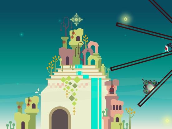 Linn: Path of Orchards screenshot 7