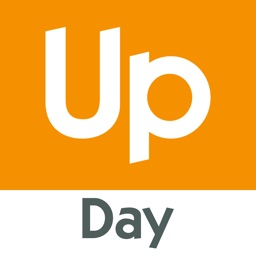 Buoni Up Day