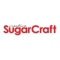 Creative SugarCraft Australia