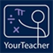 Math. icon