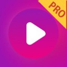 飞舞视频-记录美好生活