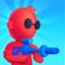 App Icon for Perfect Snipe App in Azerbaijan IOS App Store
