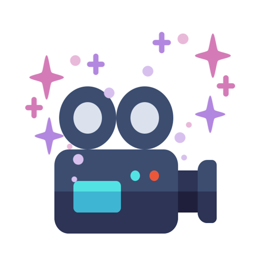 Video Effects Pro
