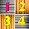 ナンバーパズル - ブロックマスター 人気 - iPhoneアプリ