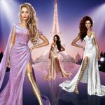 Fashion - Filles Habiller Jeux на пк