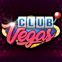 Club Vegas Slots: Casino 777 hack generator image