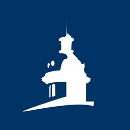 SC Legislature