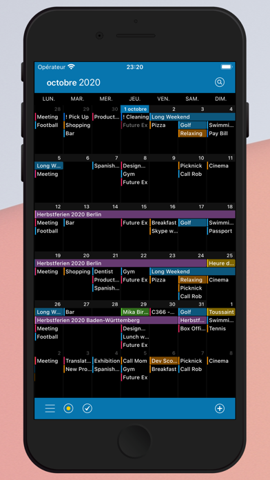 messages.download Calendar 366 LE software