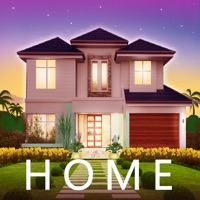 Home Dream: Word & Design Home free Coins hack