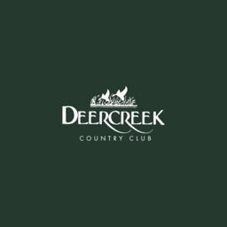 Deercreek Country Club
