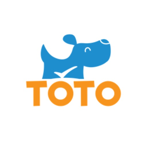 Hey Toto Student