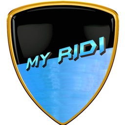 MYRIDI Partner