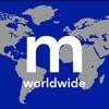 Metar World - iPhoneアプリ