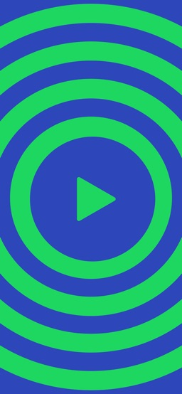 Spotify: Discover new music app screenshot