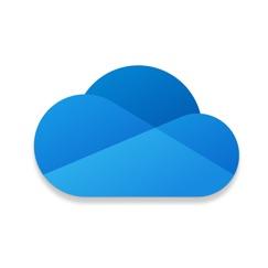 Microsoft OneDrive installation et téléchargement