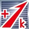 シストレFX Plus for iPhone