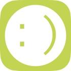 SmileReader-Ovulation tracker icon