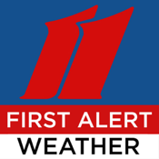 Wtoc First Alert Radar app review