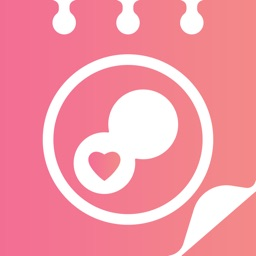 ベビーカレンダー -妊娠・出産・育児・離乳食のサポートアプリ