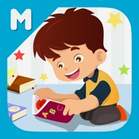 Codes for ABC my First Words Workbook Hack