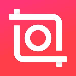 InShot - Video Editor Photo & Video app