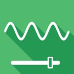 Tone Generator: Audio Sound Hz на пк