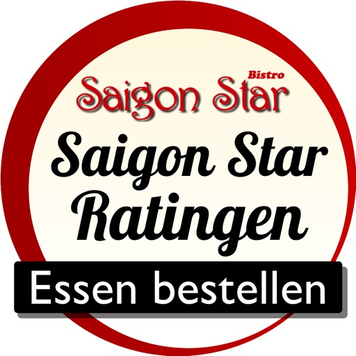 Saigon Star Ratingen