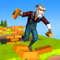 App Icon for Brick Master! App in United States IOS App Store