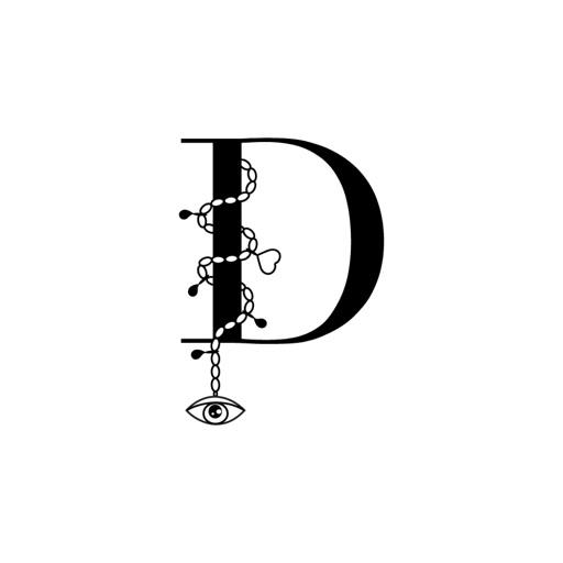 DG jewelry