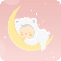 Lullaby music for babies app